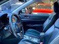 2012 SUBARU LEGACY GT TURBO AUTOMATIC TRANSMISSION-7