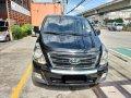 Hyundai Starex 2017 -8