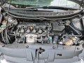 Sell 2007 Honda Civic-3