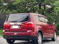 Chevrolet Orlando 2012 -8
