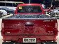TATA XENON XT 4x4 MANUAL - - 2015 MODEL -4
