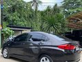 HONDA CITY i-VTEC AUTOMATIC - - 2016 MODEL-3