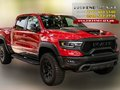 2021 DODGE RAM TRX SUPERCHARGED, BRAND NEW, 6.2L V8 GAS, 8 SPEED AUTOMATIC
