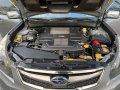 Subaru Legacy 2012 Wagon-0