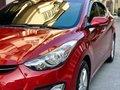 Sell 2011 Hyundai Elantra -5
