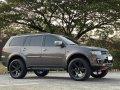 Mitsubishi Montero Sport 2015-5