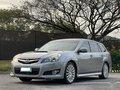 Subaru Legacy 2012 Wagon-9