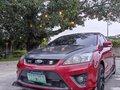 Ford Focus 2012 -9