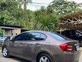 HONDA CITY i-VTEC MANUAL - - 2012 MODEL-4