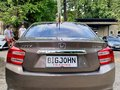 HONDA CITY i-VTEC MANUAL - - 2012 MODEL-6