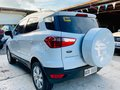 2016 FORD ECOSPORT TREND AUTOMATIC TRANSMISSION-2