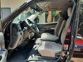 Selling Used 2018 Nissan NV350 Urvan Premium A/T 15-Seater in Black-13