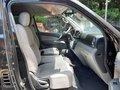 Selling Used 2018 Nissan NV350 Urvan Premium A/T 15-Seater in Black-17