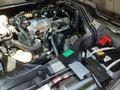 Selling Used 2018 Nissan NV350 Urvan Premium A/T 15-Seater in Black-28