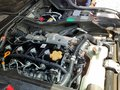 Selling Used 2018 Nissan NV350 Urvan Premium A/T 15-Seater in Black-29
