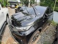 2021 Toyota Rush 1.5 G For Sale-6