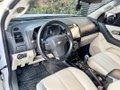 Selling White Chevrolet Trailblazer 2015 in Cainta-4