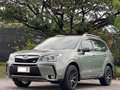 Sell 2015 Subaru Forester -5