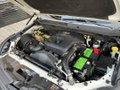 Selling White Chevrolet Trailblazer 2015 in Cainta-0