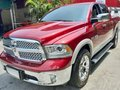 Dodge Ram 2015-7