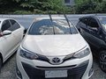 Well kept 2019 Toyota Vios  for sale-2