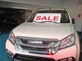 FOR SALE! 2017 Isuzu MU-X  available at cheap price-3
