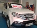 FOR SALE! 2017 Isuzu MU-X  available at cheap price-4
