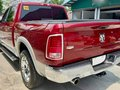 Dodge Ram 2015-6