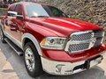 Dodge Ram 2015-8