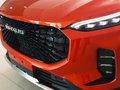 Get Your Brand New 2021 Maxus D60 Elite 1.5 AT | Iloilo City-0