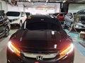 Honda Civic 2018 1.8 CVT FOR SALE!-1