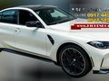 2021 BMW M3 COMPETITION BRAND NEW, 3.0L GAS, 8 SPEED AUTOMATIC, RWD, FULL OPTIONS-2