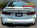 2021 BMW M3 COMPETITION BRAND NEW, 3.0L GAS, 8 SPEED AUTOMATIC, RWD, FULL OPTIONS-3