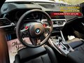 2021 BMW M3 COMPETITION BRAND NEW, 3.0L GAS, 8 SPEED AUTOMATIC, RWD, FULL OPTIONS-4