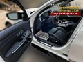 2021 BMW M3 COMPETITION BRAND NEW, 3.0L GAS, 8 SPEED AUTOMATIC, RWD, FULL OPTIONS-6