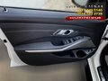 2021 BMW M3 COMPETITION BRAND NEW, 3.0L GAS, 8 SPEED AUTOMATIC, RWD, FULL OPTIONS-7