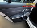 2021 BMW M3 COMPETITION BRAND NEW, 3.0L GAS, 8 SPEED AUTOMATIC, RWD, FULL OPTIONS-10