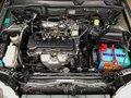 Nissan Sentra 2010-0