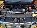 2020 Nissan Navara 4x2 EL Calibre AT for sale by Verified seller-8