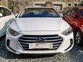 Sell 2018 Hyundai Elantra -2