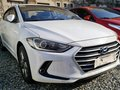 Sell 2018 Hyundai Elantra -0