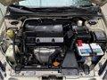 Selling Mitsubishi Lancer 2012 -2
