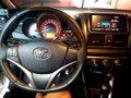 Toyota Yaris 2016-1