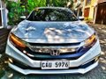 Selling Honda Civic 2020-9