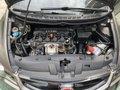 FS: Honda Civic FD 2009 model 1.8s AT-9