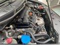 FS: Honda Civic FD 2009 model 1.8s AT-11