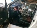 2017 Honda City 1.5L E CVT AT-5