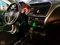 2017 Honda City 1.5L E CVT AT-6