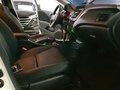 2017 Honda City 1.5L E CVT AT-7