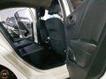 2017 Honda City 1.5L E CVT AT-10